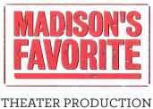 From Isthmus's 2011-2012 Madison's Favorites poll